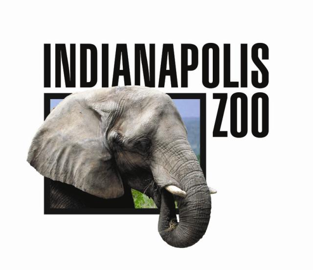 Coupon for indy zoo