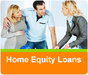 loan-homeequity