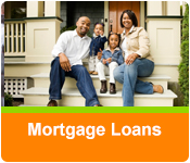 loan-mortgage