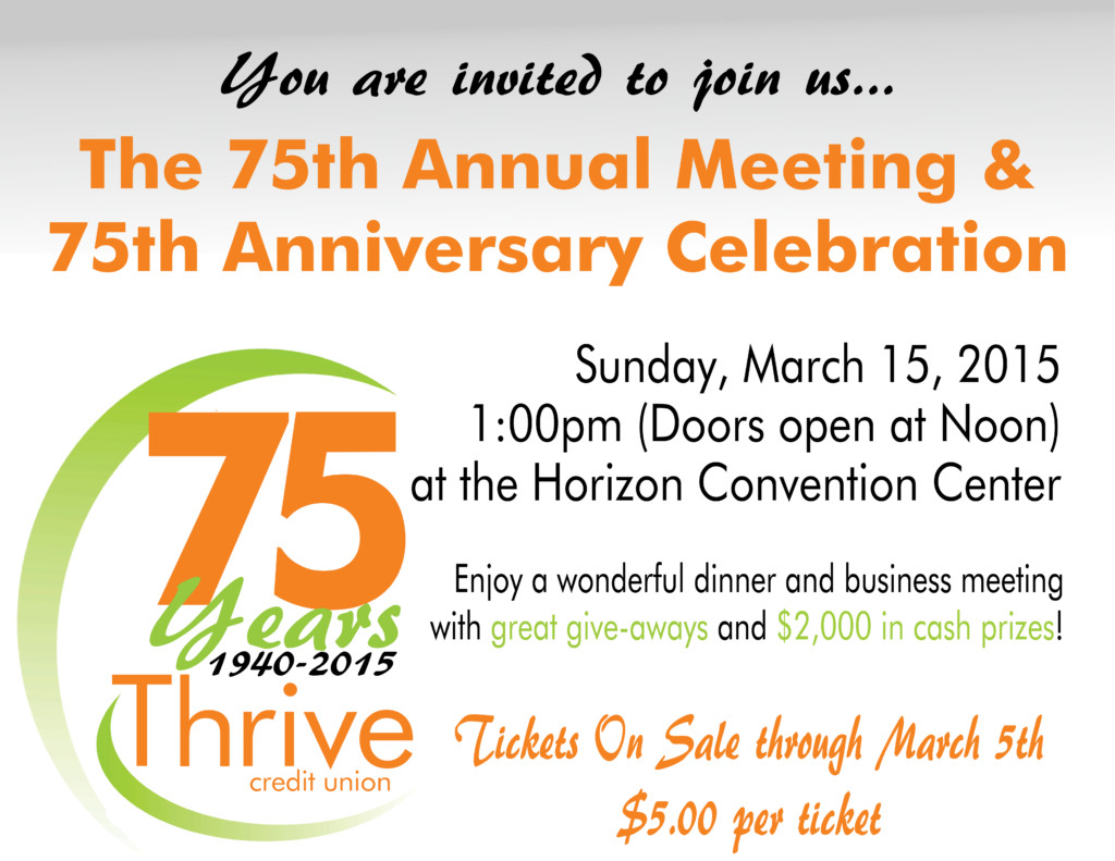 Annual Meeting Poster15