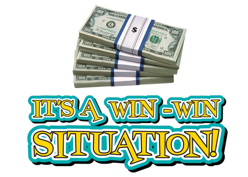 Its-a-Win-Win-Situation_Vertical