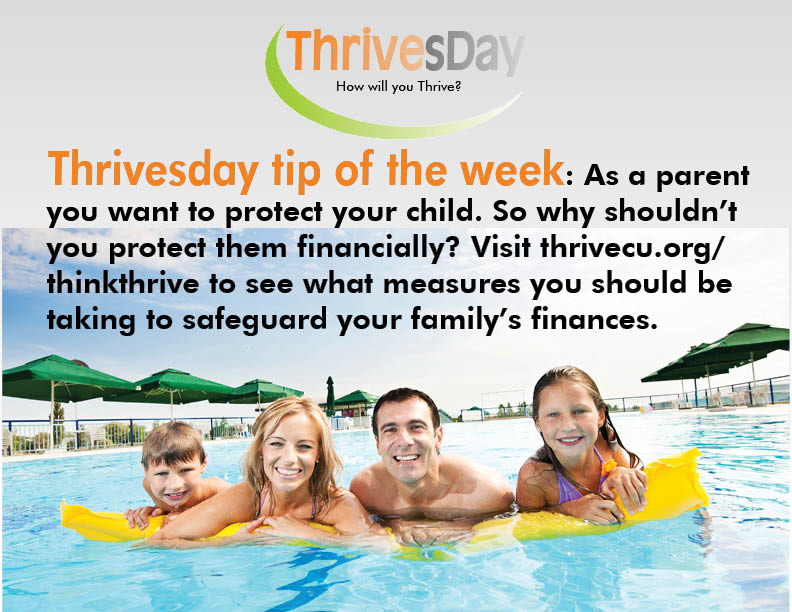 Think Thrive 1
