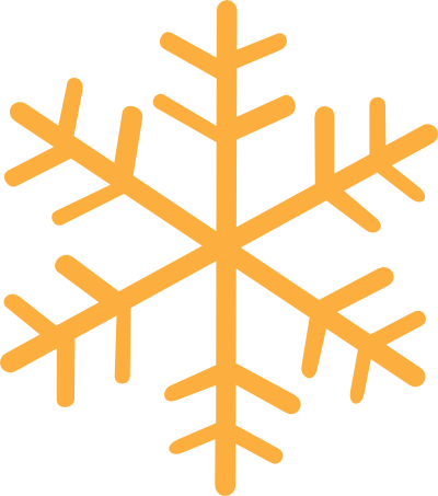 snowflake-clipart-transparent-background-snowflake49_1_1orange