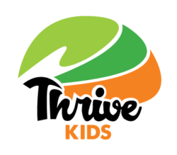 Thrive Kids