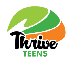 Thrive Teens