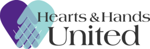 Hearts & Hands United