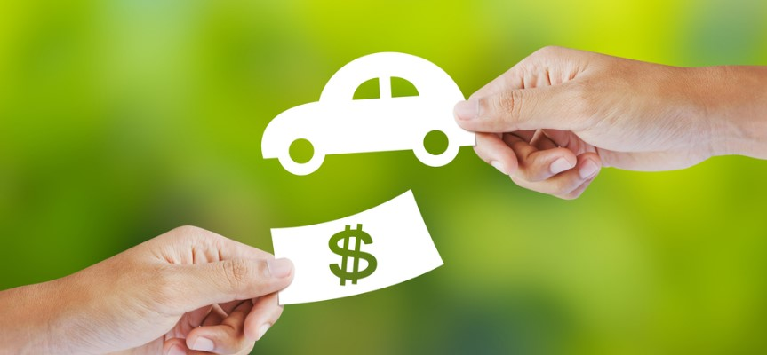 Refinance Auto Loan >> Why You Should Refinance Your Auto Loan At Thrive Thrive